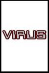 Grup Virus screenshot 1/3