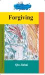 Young Adult Ebook - Forgiving screenshot 1/4
