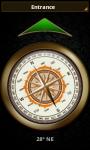 Vastu Compass 2 screenshot 2/3