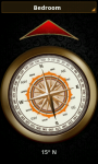 Vastu Compass 2 screenshot 3/3