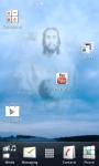 Jesus Live Wallpaper app screenshot 2/3