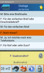 Italienisch Lernen und Sprechen screenshot 4/4