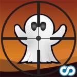 Ghost Hunting screenshot 1/4