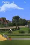 Motocross screenshot 1/1