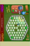 Chequer  Garden screenshot 2/2