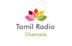 TAMIL RADIO JAVA screenshot 1/1
