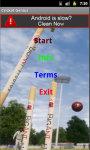 Cricket_Genius screenshot 2/4