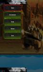 Battle Gear – Free screenshot 2/6