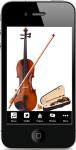 How To Play A Violin screenshot 1/4