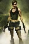 Tomb Raider Poker Card Game screenshot 4/6