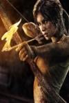 Tomb Raider Poker Card Game screenshot 5/6