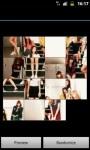 Girls Generation SNSD Game screenshot 6/6