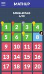 MathUp screenshot 5/6