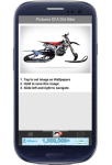 pictures of a dirt bikes screenshot 3/6