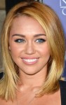 Miley Cyrus NEW Puzzle screenshot 1/6