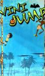 Vini Jumpie screenshot 1/6