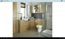 Bathroom Design Ideas screenshot 2/3
