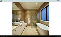 Bathroom Design Ideas screenshot 3/3