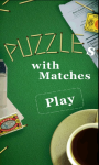 Matches puzzle2 screenshot 1/4