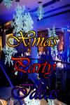 Xmas Party Ideas screenshot 1/3