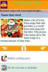 Xmas Party Ideas screenshot 3/3