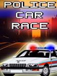 Police Car Race screenshot 1/1