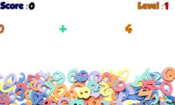 Math Memroy Fun screenshot 2/6