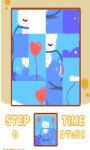 Milkcat Sliding Puzzle Free screenshot 4/4