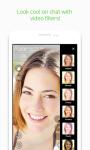Azar-Video Chat screenshot 3/6