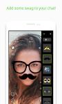 Azar-Video Chat screenshot 4/6