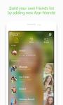 Azar-Video Chat screenshot 5/6
