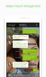 Azar-Video Chat screenshot 6/6