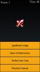 League of Legends Quiz LoL screenshot 2/4