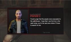 Zombies City screenshot 3/6