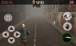 Zombies City screenshot 5/6