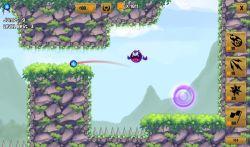 Reach It - Platform Game screenshot 1/4