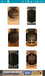Guitar Tuner - Afinador screenshot 4/6