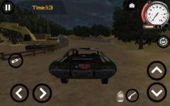 FlatMobileOut only screenshot 1/6