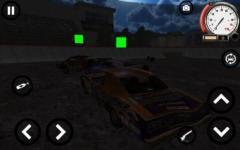 FlatMobileOut only screenshot 5/6
