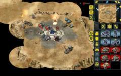 RedSun RTS Premium personal screenshot 4/6