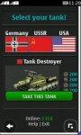 Fighting machines - Era of Wars screenshot 2/4