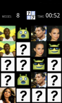 Face_Match screenshot 2/3