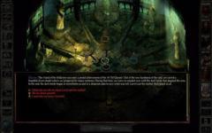 Icewind Dale Enhanced Edition special screenshot 3/6