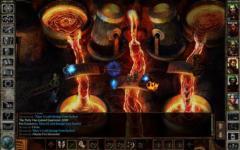 Icewind Dale Enhanced Edition special screenshot 4/6