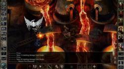 Icewind Dale Enhanced Edition special screenshot 5/6