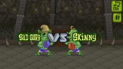 Troll Boxing screenshot 2/2