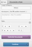 RCA Puntato Forze di Polizia maximum screenshot 5/5