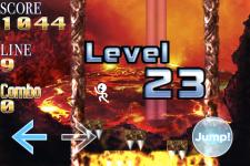 Escape Hell free screenshot 1/1