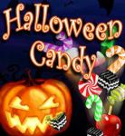 Halloween Candy screenshot 1/1