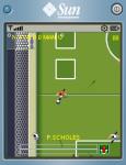 worldCup screenshot 1/1